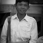 HS Student 14
