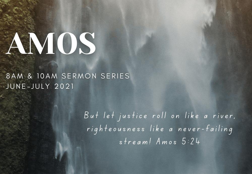 website ad_AMOS sermon series 2021