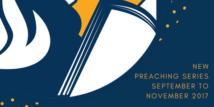 Life Of Jesus Preaching Series