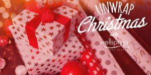 unwrap-christmas