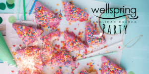 wellspring-party
